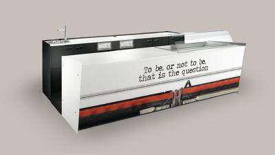 dettaglio-stampa-digitale-personalizzata-frontale-bancone-chefline-3