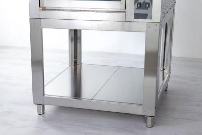 dettaglio-supporto-forno-pizza-01