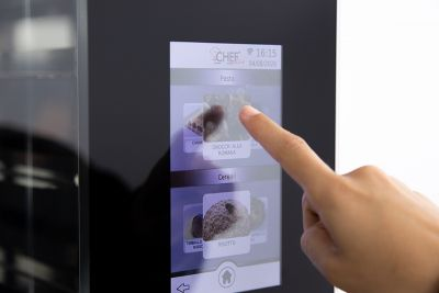 dettaglio-touch-b-forno-digitale-chefline