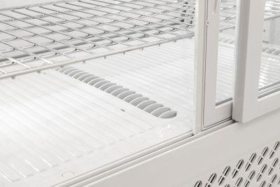 dettaglio-vetrina-da-banco-CHVB100RW-chefline-02