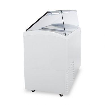 dettaglio-vetrina-gelateria-10gusti-vasche5litri-chefline-01