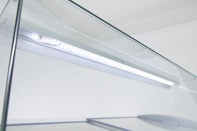 dettaglio-vetrina-gelateria-10gusti-vasche5litri-chefline-04