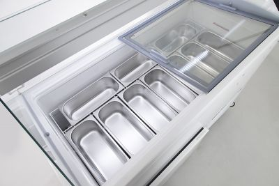 dettaglio-vetrina-gelateria-10gusti-vasche5litri-chefline-05