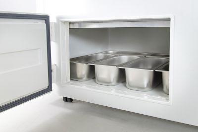 dettaglio-vetrina-gelateria-10gusti-vasche5litri-chefline-08