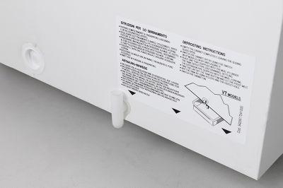 dettaglio-vetrina-gelateria-10gusti-vasche5litri-chefline-10