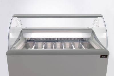 dettaglio-vetrina-gelateria-7gusti-CHBG7-chefline-03