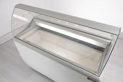 dettaglio-vetrina-gelateria-7gusti-CHBG7-chefline-05