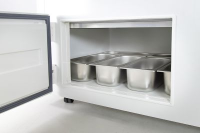 dettaglio-vetrina-gelateria-7gusti-CHBG7-chefline-08