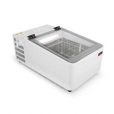 dettaglio-vetrina-gelato-da-banco-2-gusti-vasche-5litri-chefline-03