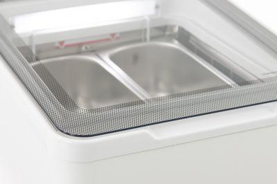 dettaglio-vetrina-gelato-da-banco-2-gusti-vasche-5litri-chefline-04
