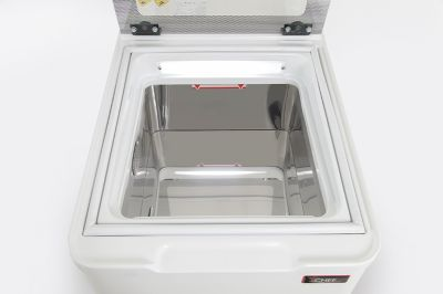 dettaglio-vetrina-gelato-da-banco-2-gusti-vasche-5litri-chefline-07