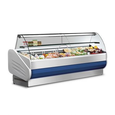 example-detail-semi-ventilated-serve-over-counter-salina-80