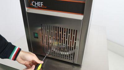 fabbricatore-ghiaccio-cubetto-pieno-S-chefline-6