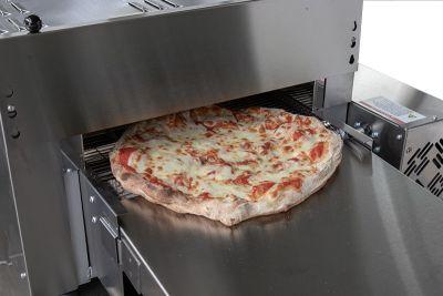 forno-tunnel-pizza-CHFPTS45-chefline-dettaglio-4