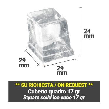 immagine-dettaglio-dimensioni-cubetto-quadro-17-grammi-per-fabbricatore-di-ghiaccio