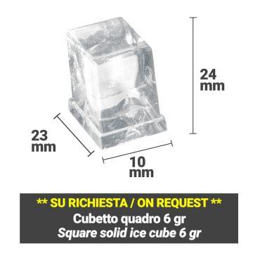 immagine-dettaglio-dimensioni-cubetto-quadro-6-grammi-per-fabbricatore-di-ghiaccio