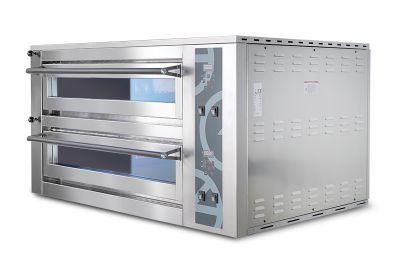 lato-forno-pizza-CHFPEPY-D12L-chefline