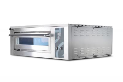 lato-forno-pizza-CHFPEPY-D4-chefline