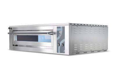 lato-forno-pizza-CHFPEPY-D6L-chefline