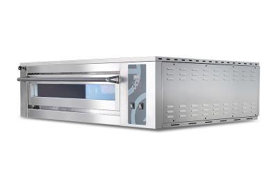 lato-forno-pizza-CHFPEPY-D9-chefline
