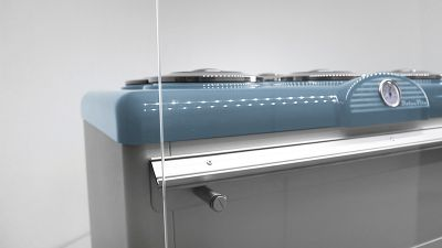 plexiglass-portagusti-chefline-02