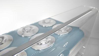 plexiglass-portagusti-chefline-04