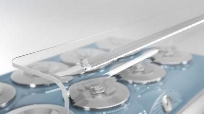 plexiglass-portagusti-chefline-06