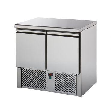 saladette-2-porte-piano-acciaio-chefline