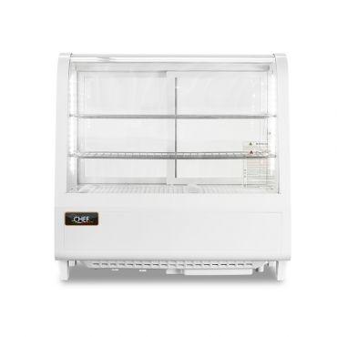 vetrina-da-banco-CHVB100RW-chefline-front