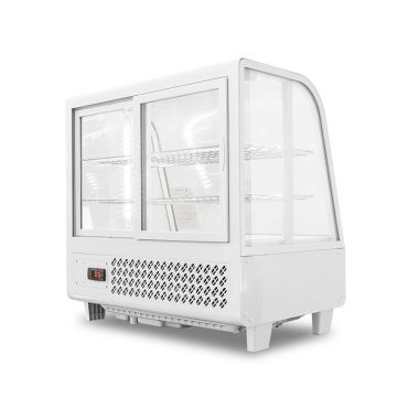 vetrina-da-banco-CHVB100RW-chefline-retro