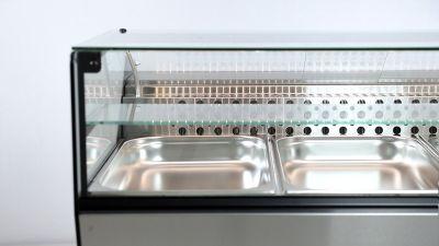 vetrina-refrigerata-banco-bar-gastronomia-new-york-chefline-1
