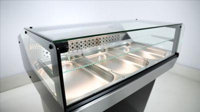 vetrina-refrigerata-banco-bar-gastronomia-new-york-chefline-2