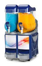 Zubehöre Slush Ice Maschine