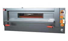 Optionals for Rotary Pizza Ovens