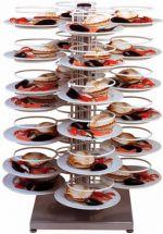 Plate Rack Trolleys