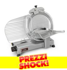 Commercial Meat Slicers, Best Prices!