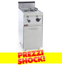 Pasta Cookers - Best Prices!