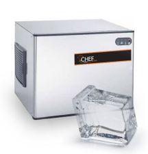 Machines à Glaçons Cubes Professionnelles