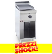 Commercial Griddles - Best Prices