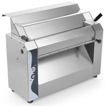 Commercial Electric Dough Sheeters Options