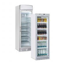 Commercial Drinks Fridges for Prompt Delivery