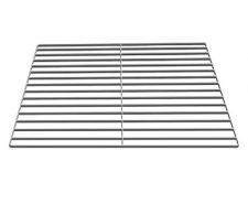 Rilsan Grid 53 x 55 Cm