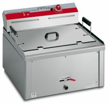 Commercial Table-Top Electric Deep Fryer CHEXLT30B