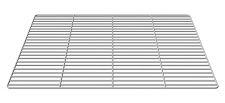 Grid in Rilsan Gn 1/1 (53 x 32,5 Cm)