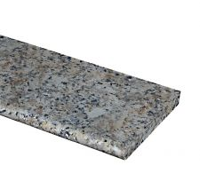 Granite Salina Plus / Lux Worktop Supplement