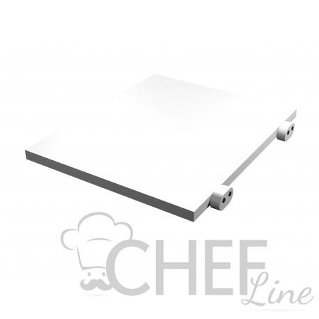 Nylon cutting board