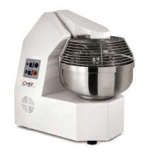 Fork Mixer 25 Kg