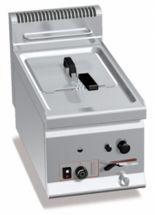 Commercial Gas Fryer CHGXL8B
