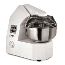 Fork Mixer  80 Kg