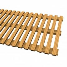Bread Grid (per metre)